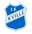 IF Kville