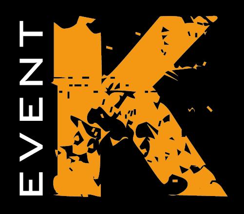 event-k-logo